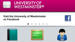 iwestminster