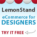 Get Lemonstand