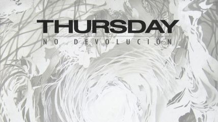 Thursday-No-Devolucion